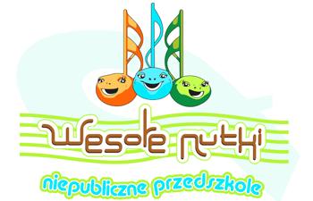 wesole-nutrki